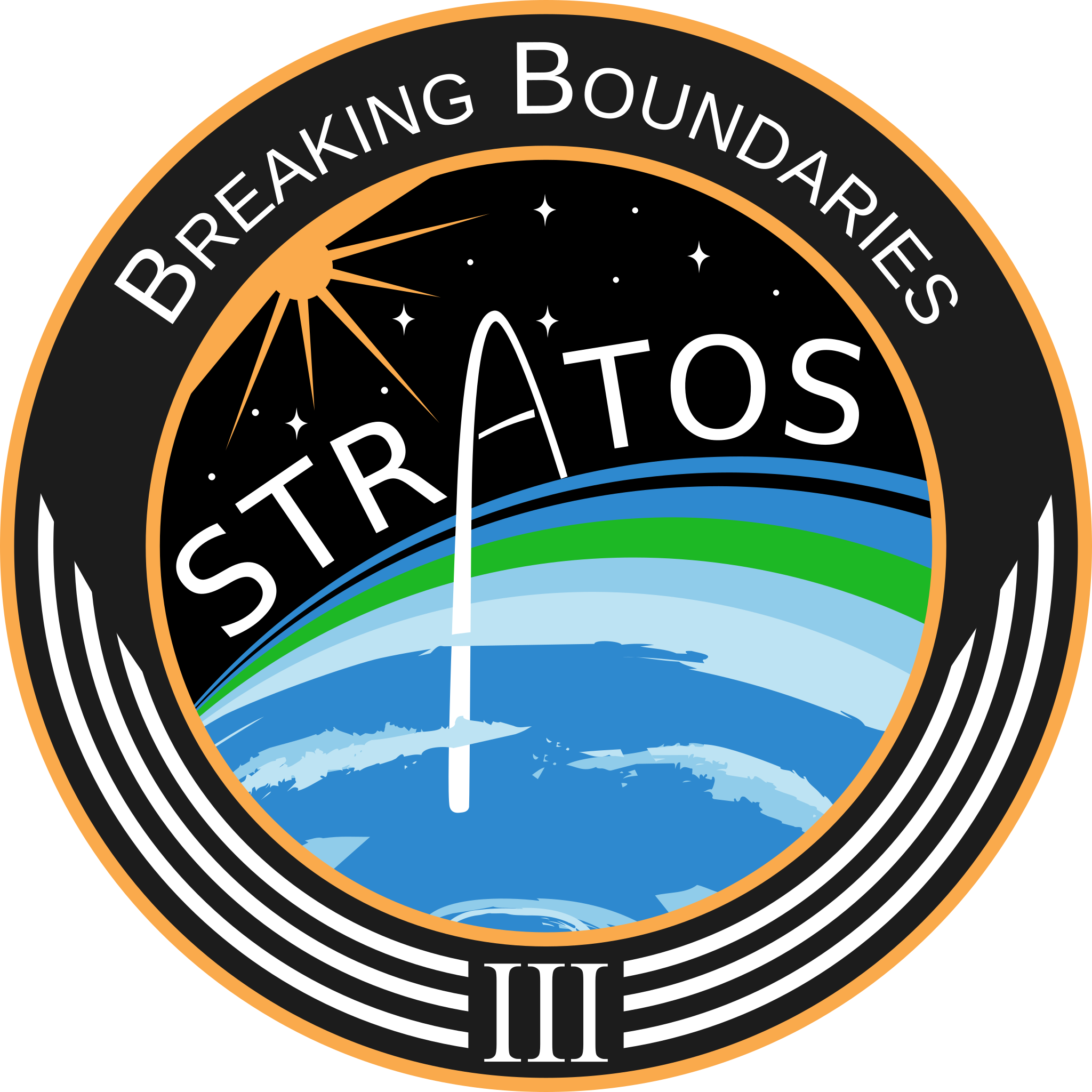 DARE stratos_iii_mission_patch_2048-1
