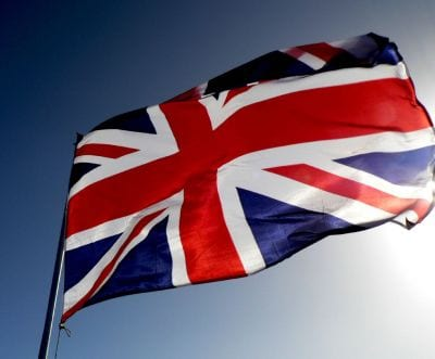 thumb_union_flag