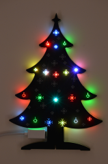 Best Led Christmas Tree